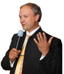 Владимир А. Андрощук