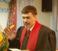 Колмынин Виктор Иванович