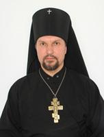 Сергей Юрьевич Журавлев