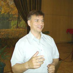 Кокорев Владимир Юрьевич