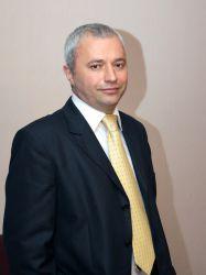 Коротицкий Сергей