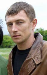 Коломоец Сергей Михайлович