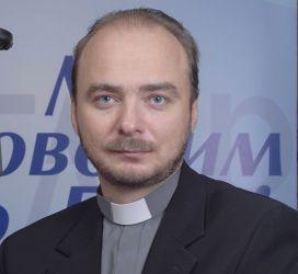 Фокин Максим Николаевич