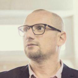 Шкред Владимир Николаевич