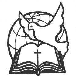 """Церковь христиан """"Живая надежда"""""""